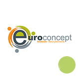 logo euroconcept temoignage