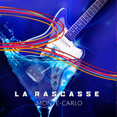 La Rascasse Monte-Carlo