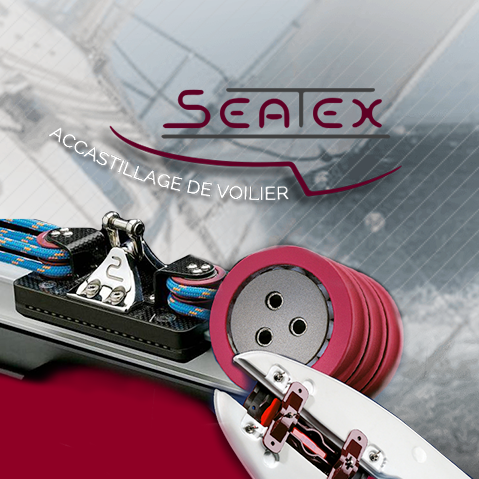 Seatex