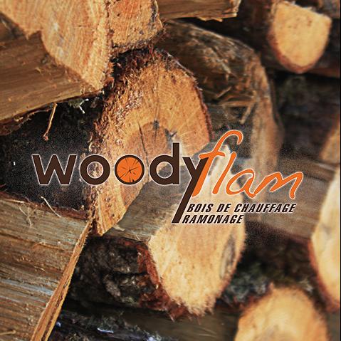 Woodyflam