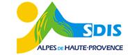 logo sdis 04