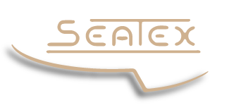 Logo seatex