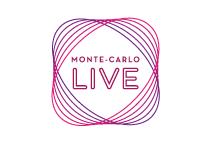 logo mclive