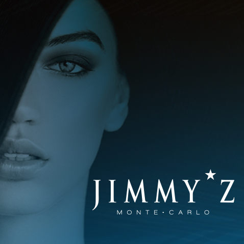 Jimmy'z Monte-Carlo
