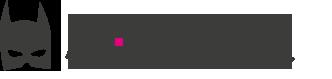 Logo mini hero
