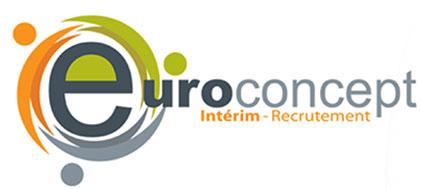 logo euroconcept