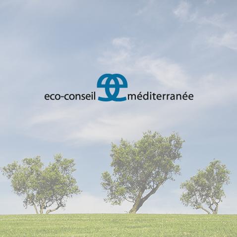 EcoConseil Méditerranée