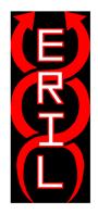 logo eril